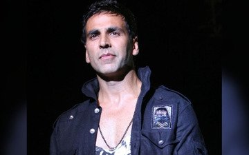 Akshay Returns From Goa Schedule Of Singh Is Bling