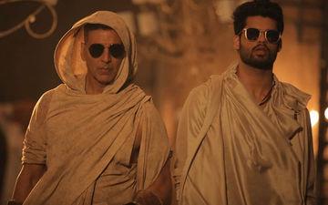 'साले' करण कपाड़िया की फिल्म ब्लैंक में होगा अक्षय कुमार का स्पेशल सॉन्ग, पढ़ें पूरी खबर