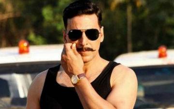 केसरी फिल्म की बॉक्स-ऑफिस सफलता के बाद अक्षय कुमार ने बढ़ाई फीस, एक फिल्म के लिए चार्ज कर रहे हैं इतने करोड़