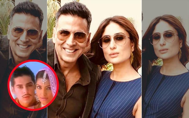 Akshay Kumar, Kareena Kapoor To Groove On Bipasha Basu-Dino Morea Starrer Sauda Khara Khara