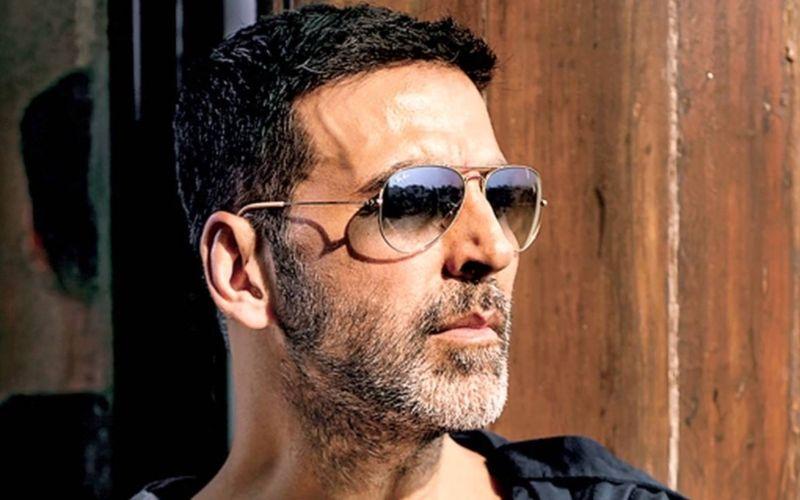Omg! अक्षय कुमार ने किया हैरान करने वाला खुलासा, इस वजह से सालों करते रहे एक्शन फिल्में