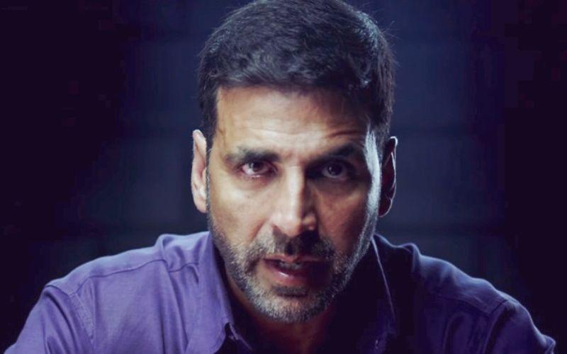 Shocking! Sexual Harassment केस के चलते रुकी अक्षय कुमार की फिल्म हाउसफुल 4 की शूटिंग