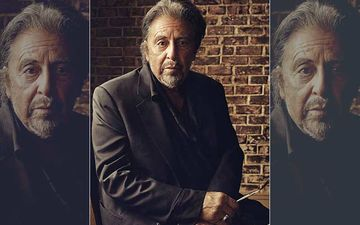 Godfather Effect: Al Pacino Underwent 'Therapy Five Days A Week For 25 Years' Thanks To His Sudden Fame