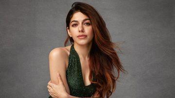 Jawaani Jaaneman's Alaya F Opens Up On Getting Lip Job; Reveals People Think 'I Was Beautiful Before'