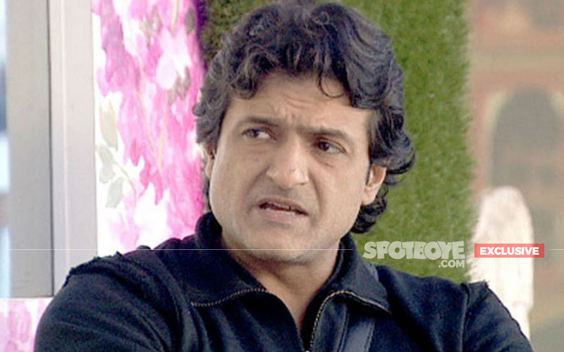 Alcohol Crime: After One Night In Police Detention, Armaan Kohli Goes Home On Bail Of Rs 20,000