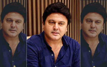 Ali Asgar Meets With An Accident; Thanks Mumbai Police For Swift Service