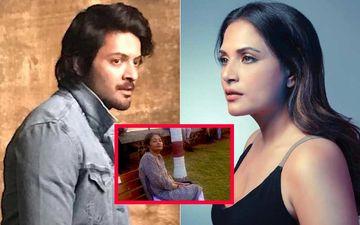 Ali Fazal's Mother Passes Away Due To Health Complications Hours After Actor's Tweet, 'Ek Last Fight Maar De Meri Jaan'; Richa Chadha Mourns