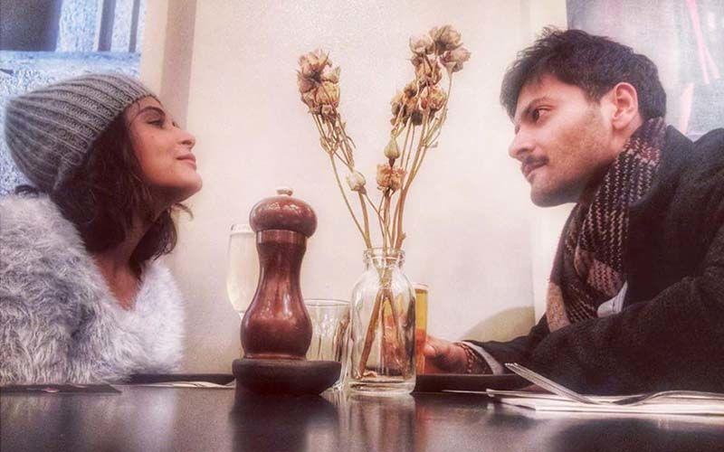 Coronavirus Outbreak: It's CONFIRMED - Richa Chadha And Ali Fazal Push Their Wedding Date To The Second Half Of 2020