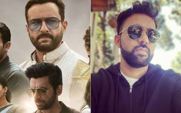Tandav Controversy: Ali Abbas Zafar Issues Apology Post Outrage Over Saif Ali Khan Starrer Web Series