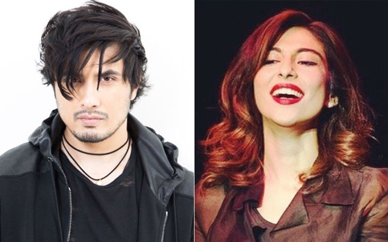 Ali Zafar Sexual Harassment Controversy Update: Meesha Shafi Heaves A Sigh Of Relief As SC Grants Permission For Cross-Examination