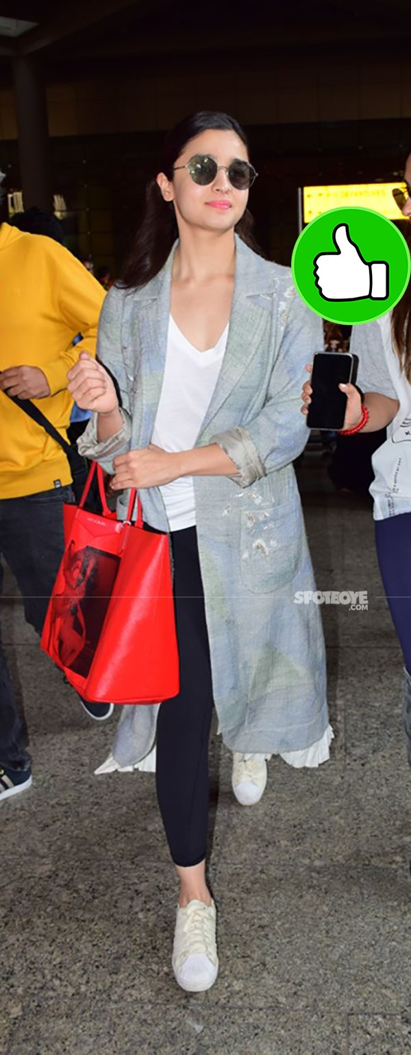 alia bhatt returns back from jodhpur