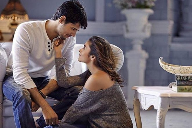 alia bhatt sidahrth malhotra in kapoor and sons