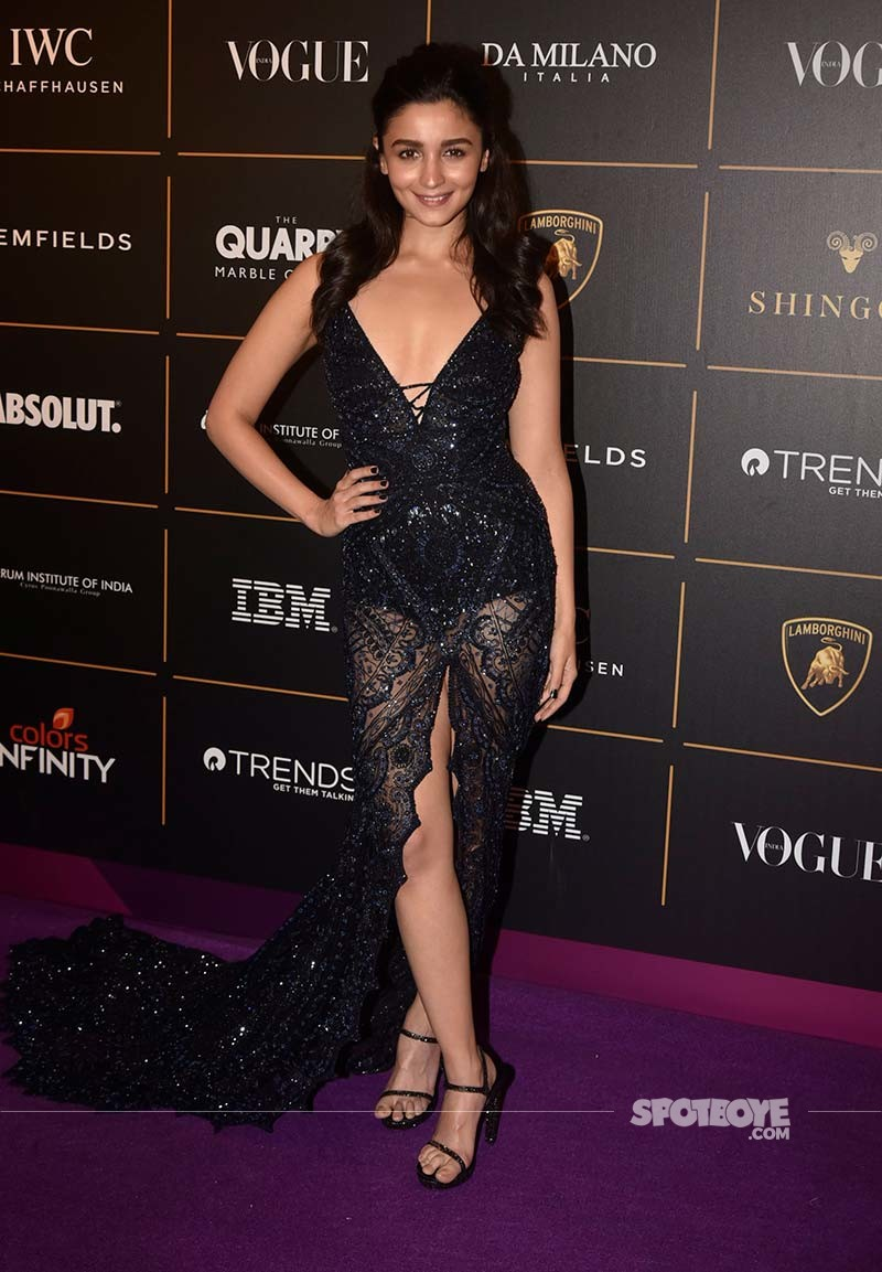 alia bhatt vogue beauty awards