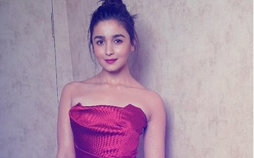 Did Alia Bhatt Just Hint That She Is A Part Of Student Of The Year 2?