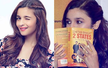 Ssshhh! Guess What Is Alia Bhatt Hiding From The World?