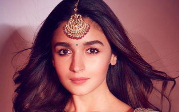 Recreate Alia Bhatt's Signature Dewy Makeup Look With These Products Under Rs 500
