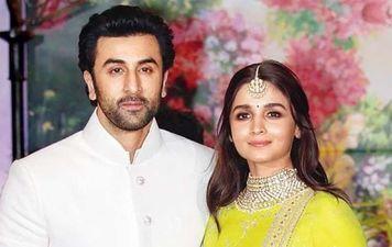 क्या सच में रणबीर कपूर और आलिया भट्ट शादी कर रहे हैं? सोनी राजदान ने तोड़ी चुप्पी
