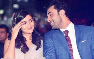 And Now, Ranbir Kapoor Has A 'Boy Crush' On Alia Bhatt!