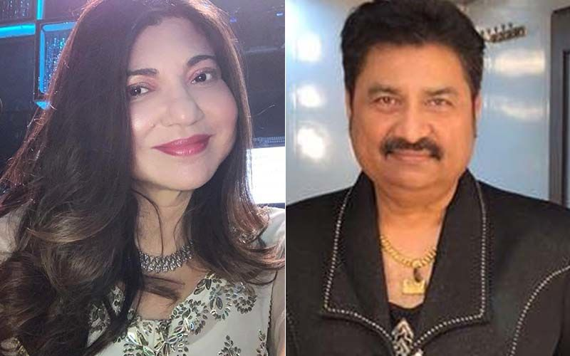 Dance Deewane 3: Legends Alka Yagnik And Kumar Sanu Grace The Show, Contestants Leave Them Floored With Their Special Acts