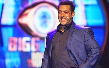Bigg Boss 13 Season 13 Winner Prize Money: PAISA DOUBLE - Winner To Take Home A Whopping 8 Digit Sum