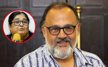 Alok Nath Gets Anticipatory Bail In #MeToo Case Filed By Producer Vinta Nanda