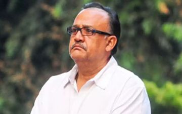 No Buyers For Alok Nath's Main Bhi, Courtesy Rape Charges On The Actor