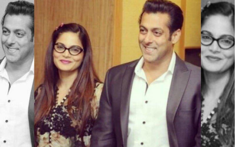 Salman-Alvira's Next Is Not Bodyguard 2