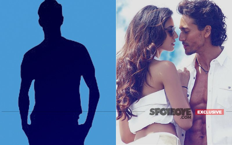 This Music Composer Has WALKED OUT Of Tiger Shroff-Disha Patani's Baaghi 2