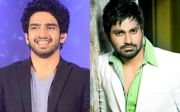 Did Amaal Try To Discuss Plagiarism Charge With Mithoon Before Facebook Rant ?