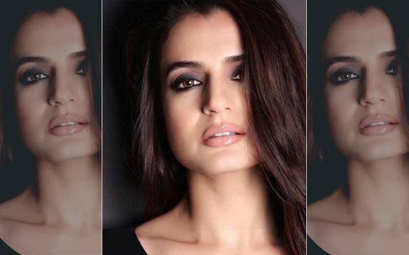 Bigg Boss 13 Malkin Ameesha Patel In Trouble; Arrest Warrant Issued Against The Actress In Cheating And Cheque Bounce Case