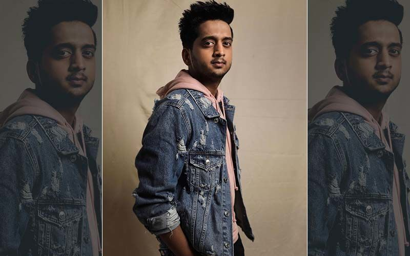 Sacred Games 2: Amey Wagh To Play Villain In This Most Awaited Web Series