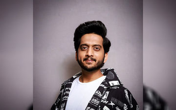 Amey Wagh's Cooking Fails On Instagram Are The Funniest, Watch This!