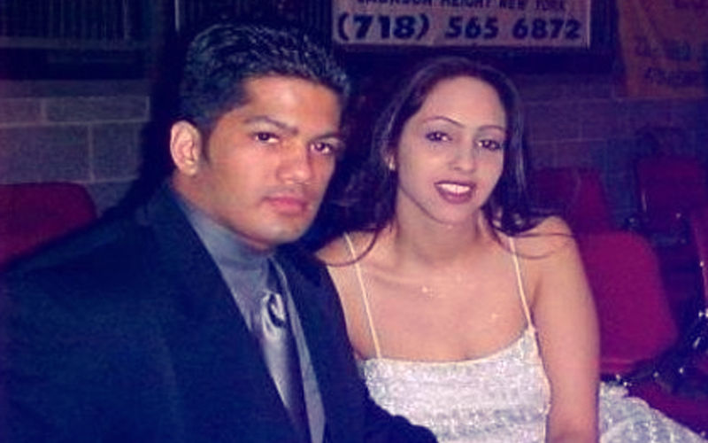 Amit Tandon Cannot Forget His Ex-Girlfriend, Who Died In The 9/11 Attack