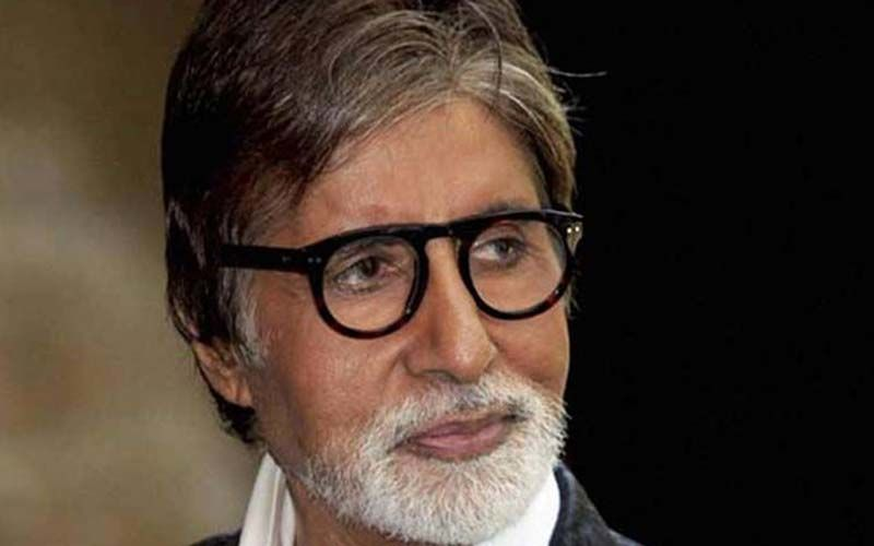 Amitabh Bachchan Tests Positive For COVID-19: Omar Abdullah, Devendra Fadnavis And Other Politicians Send Best Wishes For His Recovery