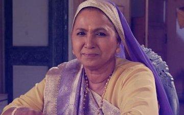 टीवी की सीनियर एक्ट्रेस अमिता अद्गाता का हुआ निधन