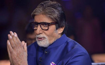 Amitabh Bachchan Skips KIFF Due To Health Issues; Mamata Banerjee Explains, 'He Is Suffering A Lot'