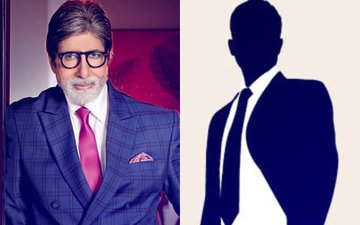 Will Amitabh Bachchan Say Yes To Play This Controversial Lawyer In His Biopic?