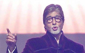 BAD NEWS For Bollywood: No Film Promotion Allowed In Kaun Banega Crorepati's Ongoing Season