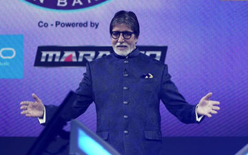 सही फिल्में चूज करने के मामले में महानायक अमिताभ बच्चन भी लेते हैं इनसे सलाह