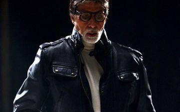 फिल्म डॉन के टाइटल को लेकर अमिताभ बच्चन का खुलासा, नहीं पसंद था किसी को ये नाम