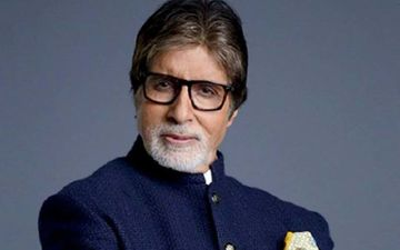 After Sonu Sood, Amitabh Bachchan Arranges Buses For Migrant Workers; 10 Buses Leave From Mumbai To Uttar Pradesh