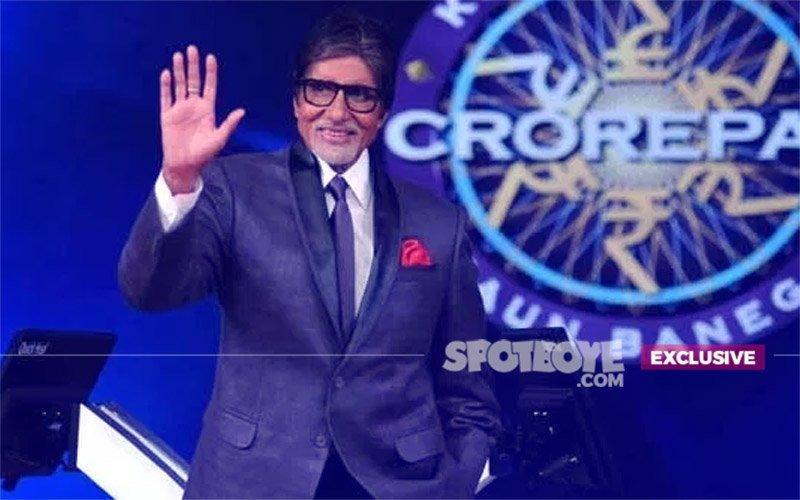 Which Show Will Replace Amitabh Bachchan's Kaun Banega Crorepati 9?