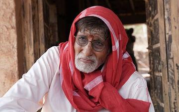 बॉलीवुड के महानायक अमिताभ बच्चन का छलका दर्द, कहा इस बात का होता है अफ़सोस