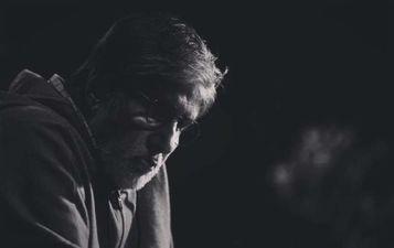 रचनात्मक बदलावों को कभी आराम नहीं करना चाहिए: अमिताभ बच्चन