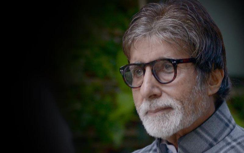 Pulwama Terror Attack: सीआरपीएफ के प्रत्येक शहीद के परिवार को पांच लाख रुपये देंगे अमिताभ बच्चन