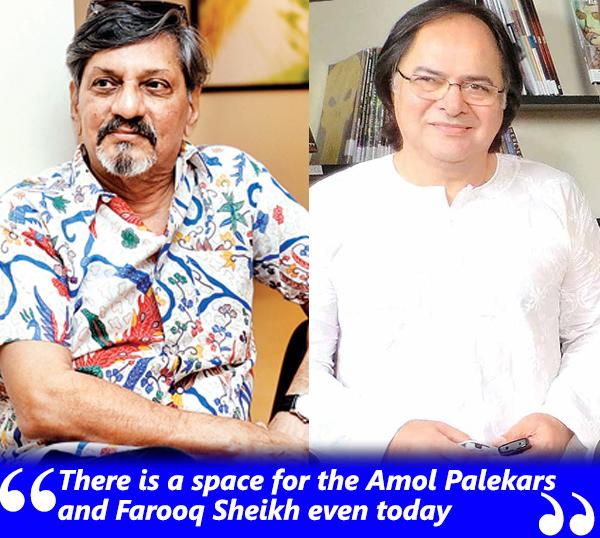 amol palekar and farooq sheikh