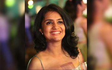 Amruta Subhash Concerned Elephants Will Go Extinct, Speaks Up On The Elephant Killing In Kerala