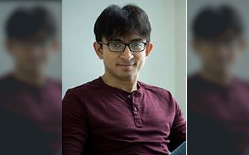 Amritangshu Chakravarty's Debut Film Choroibeti All Set For Its Digital Release