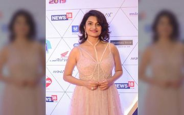 Filmfare Awards 2020 Curtain Raiser: Gully Boy Actress Amruta Subhash Nominated In 'Best Supporting Actress' Category