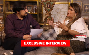 Ana Singh On Changing Trends In Fashion: 'We Are Not Creating Style Icons Anymore'- EXCLUSIVE